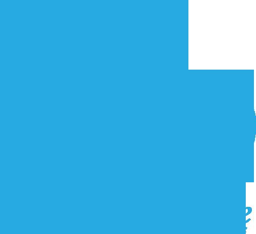 Massage Therapy Birmingham AL