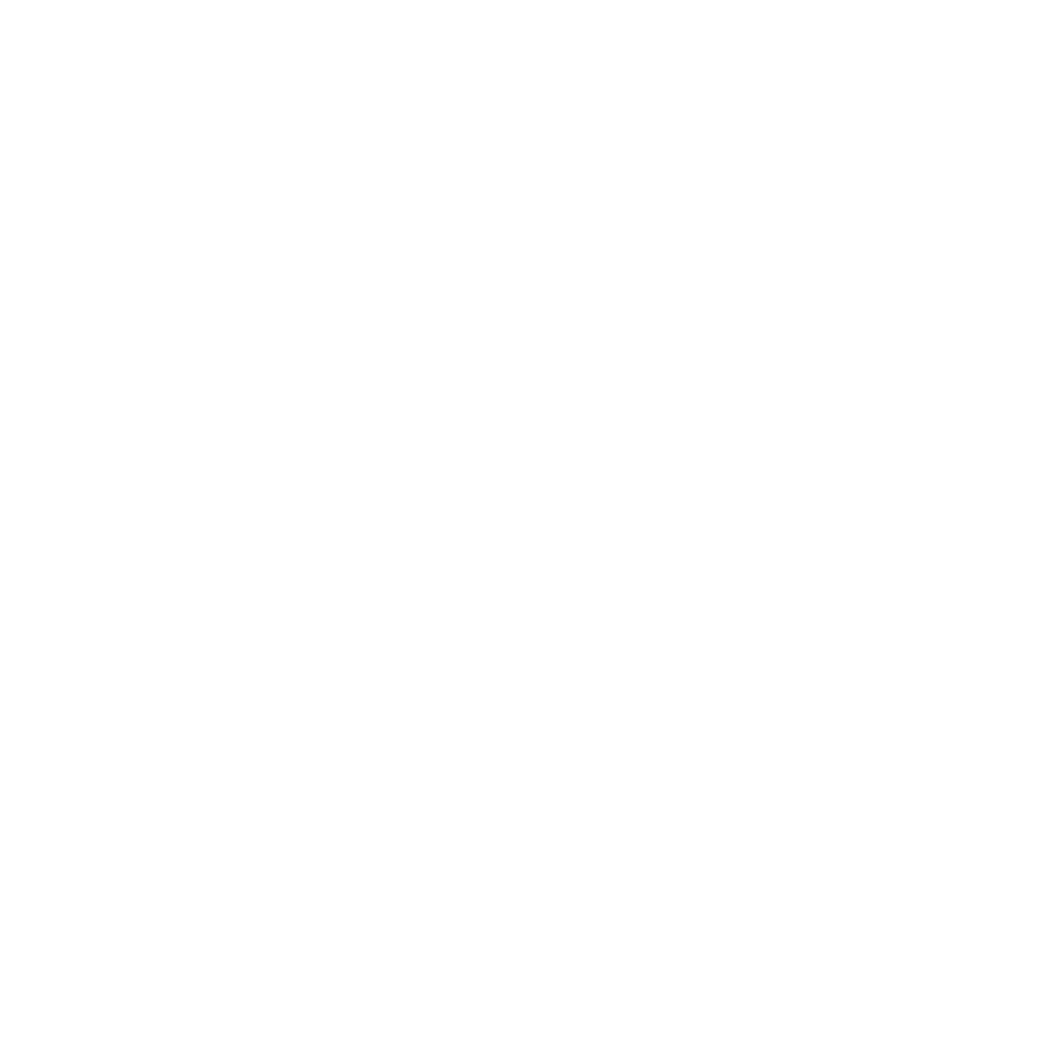 Massage Therapy Birmingham AL