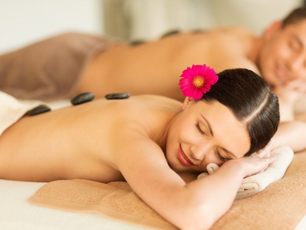 couples-massage 2